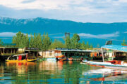 Hotel Association of India urges investors to support growth of  Jammu & Kashmir tourism