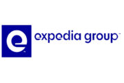 Expedia Group Media Solutions introduces advertising relief programme worth $25 million