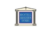 Hotel Association of India urges RBI intervention to tackle financial crisis