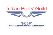 Scale back excess backend manpower, close down defunct departments, trim non-essential workforce: Air India pilots