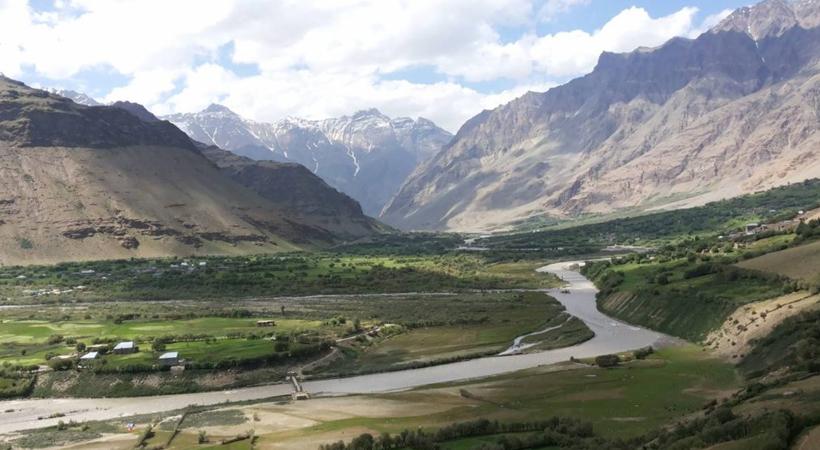 ladakh tourism