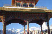Exploring Ladakh – the Roof of the World