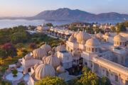 Foreign guests likely to stay away from India next year as well, says PRS Oberoi