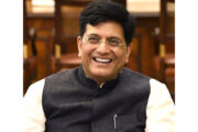 Piyush Goyal wants Indian hospitality sector to become Atma Nirbhar; slams luxury hotel industry for not being able to stand on its own feet