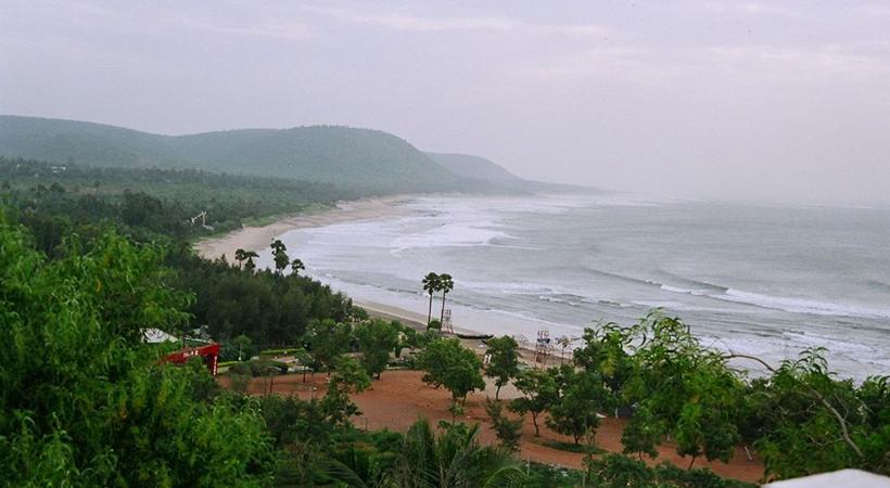 visakhapatnam andhra pradesh