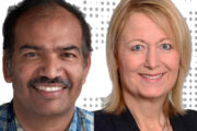 ATTOI's tourism webinar on August 6, featuring Claudia Wagner and Muralee Thummarukudy