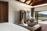 New Avani property invites guests for Andaman Sea adventures