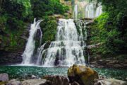Costa Rica all set to welcome American visitors again