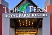 The Fern Hotels & Resorts opens new property in Gujarat