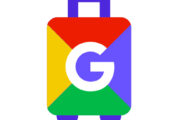 Travel firms worry about how Google is handling their data