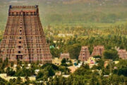 Travel to become easier within Tamil Nadu