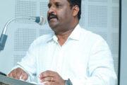 ATTOI urges Indian govt to start direct flights between key European cities and Thiruvananthapuram