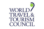 Decline in global travel will impact British economy hugely: WTTC