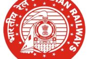 Indian Railways to connect Char Dham sites with new 327-km track