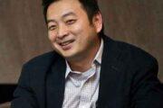 Japan-China tourism will rebound this year: Trip.com chairman
