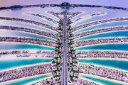 Dubai's medical tourism picks up again