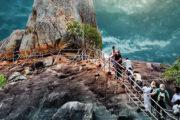 Sri Lanka extends debt moratorium for tourism sector
