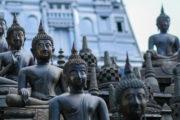 Sri Lanka to allocate $1 million to revive tourism