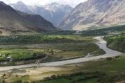 Ladakh, Leh, Kargil to become carbon neutral zone: Prime Minister Modi