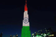 Travelling to India from UAE? Indians needn't register with local consulate