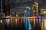 Marriott to launch 320 keys Moxy Down Town Dubai in 2025