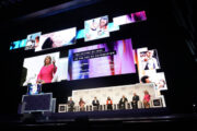 Global Summit in March 21' at Cancun to help restore Travel & Tourism around the world