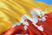 RuPay Card in Bhutan Phase II Launched