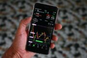 Yatra Online regains NASDAQ compliance