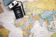 Research from UNWTO says International Travel will revive only by last quarter of 2021