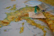 IATA Releases Guidance for Global Vaccine Distribution