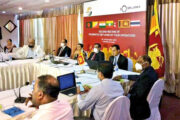 The Second Edition of BIMSTEC Network of Tour Operators meeting concludes with new initiatives for developing regional tourism