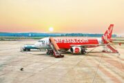 Tata Group increases stake in AirAsia India to maximise its share in India's airline industry