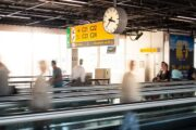 72 hours Quarantine free journeys would boost International Business Travel - WTTC