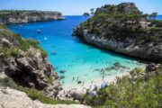 UNWTO.QUEST Certification Fundació Mallorca Turisme for Excellence