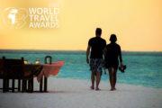 World Travel Awards 2020 unveils winners
