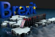 A no-deal Brexit could risk hundreds of thousands of Travel & Tourism jobs : WTTC