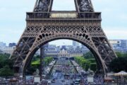 The Parisian way of life reinvented by Tourism Professionals in France