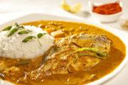 Cuisines of Maharashtra – a treat to the palate