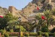 Oman to restart issuing of Tourist Visas