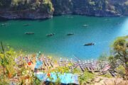 Meghalaya to open doors for domestic tourists from 21 DEC