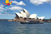 """""""Book a Holiday at Home"""" – Tourism Australia's Holiday Gifting Campaign to boost domestic tourism"""