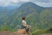 PATA Provides Revival Strategy for SriLanka Tourism Post COVID-19