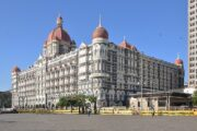 IHCL announces Three new Taj Hotels in Eastern India Cities