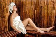 Solo Sauna sells hot in Japan