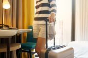New hotel quarantine measures in UK will kill the Travel & Tourism Sector: warns WTTC