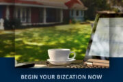 Working from Home? Check out the Bizcation offers by Taj Hotels