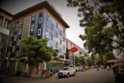 Ginger Hotels signs its milestone 75th Hotel at Aurangabad