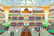 'Bharat Parv 2021' launched on Republic Day to promote domestic tourism