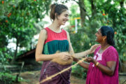 Kerala Responsible Tourism Mission to promote micro unheard destinations