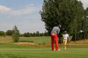 Thailand Offers Golf Quarantine for Foreign Nationals